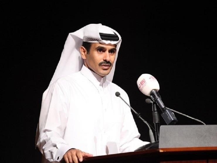 قطر: بإمكاننا قطع الغاز عن الإمارات لكنهم أشقائنا