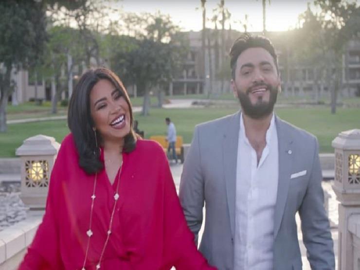 10 مطربين تألقوا في إعلانات رمضان 2017