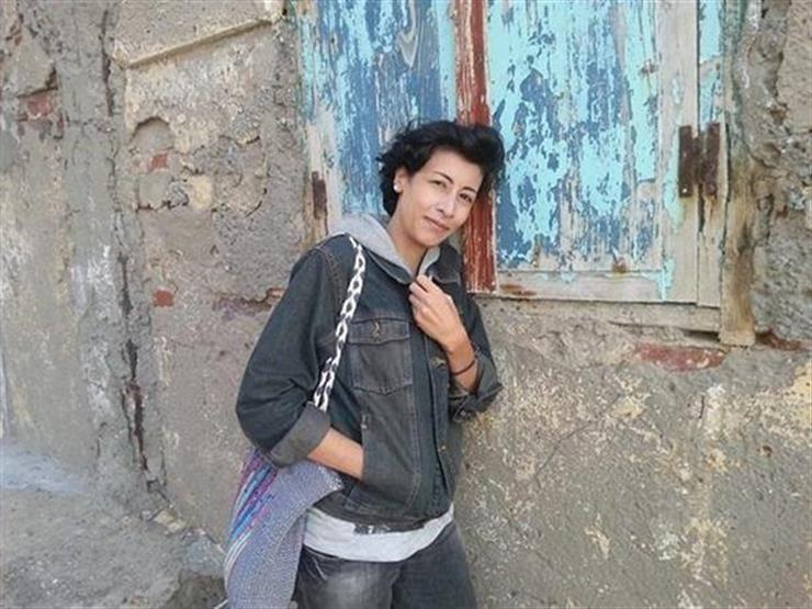 السجن 10 سنوات للضابط المتهم بقتل شيماء الصباغ — الوحدة
