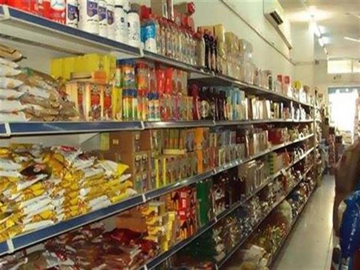 افتتاح معرض للسلع الغذائية في الداخلة