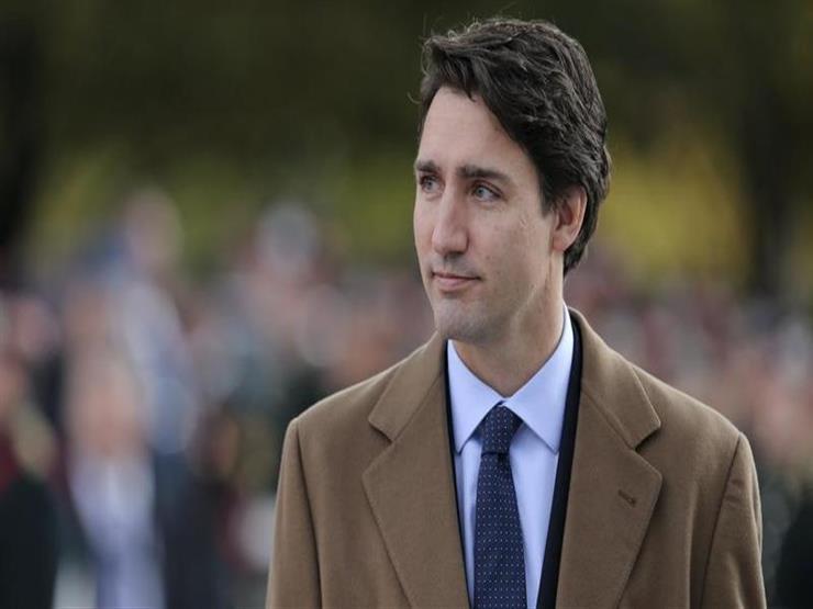 بالفيديو: لفتة إنسانية من رئيس الوزراء الكندي مع المسلمين في رمضان