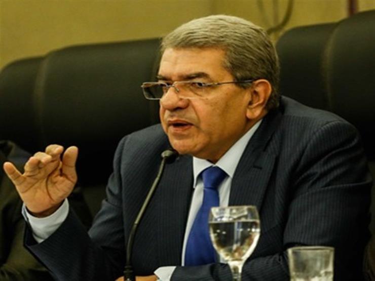 الجارحي: مصر تتوقع استلام الدفعة الثالثة من قرض صندوق النقد ديسمبر المقبل