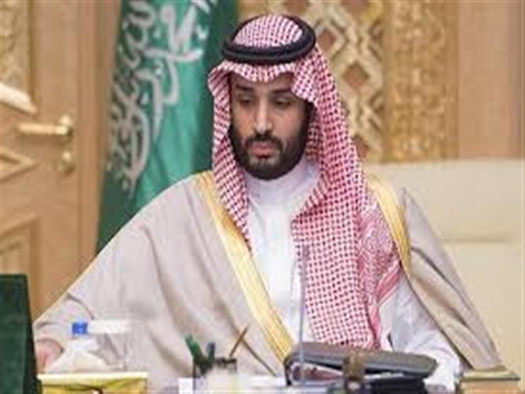 الصين ترحب بتعزيز باكستان علاقاتها مع السعودية