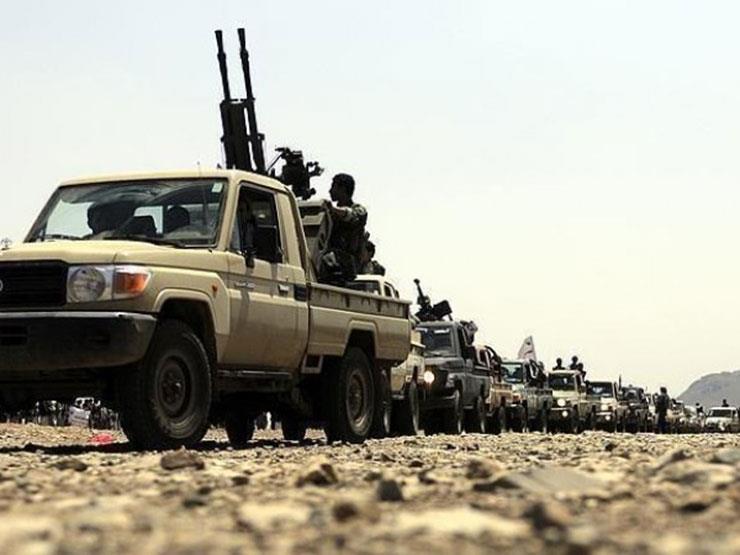 """قتلى وجرحى في اليمن بعد اشتباكات عنيفة بين """"الشرعية"""" و""""الانتقالي"""""""