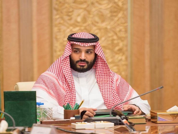 الجارديان:  ثورة  اجتماعية وتحجيم للسلطة الدينية في السعودية - مصراوي