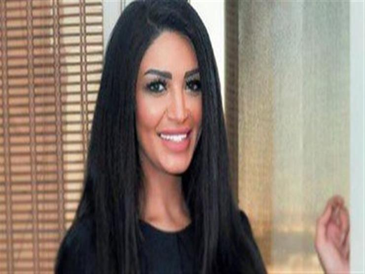 """سالي عبد السلام تكشف سر تركها لقناة """"Ten Tv"""""""