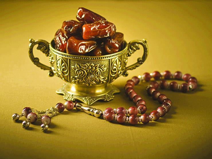 10 نصائح ذهبية لنمط حياة جديد بعد رمضان.. بينها الصيام المتقطع