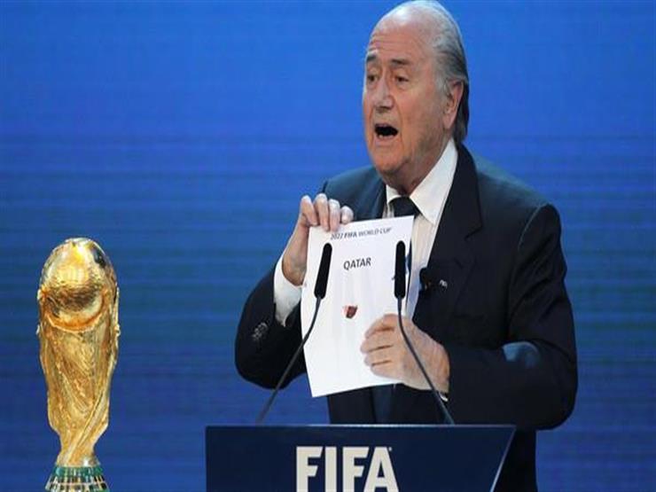 الكويت ترحب باستضافة بعض مباريات مونديال قطر 2022