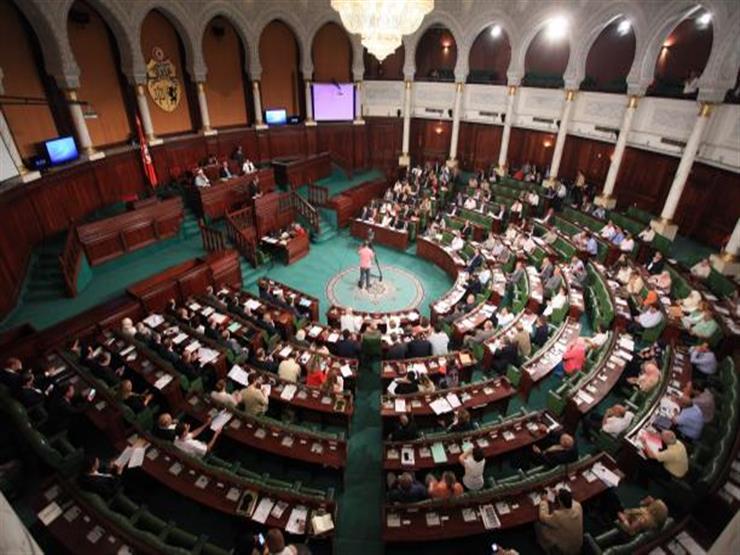 البرلمان الليبي: نتمنى أن يكون هناك موقف دولي تجاه ممارسات قطر ضد ليبيا