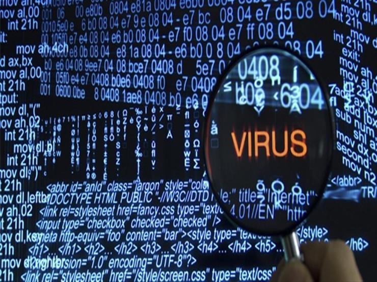 خبير أمن معلومات: فيروس الفدية يهاجم ويندوز 7 وxP فقط