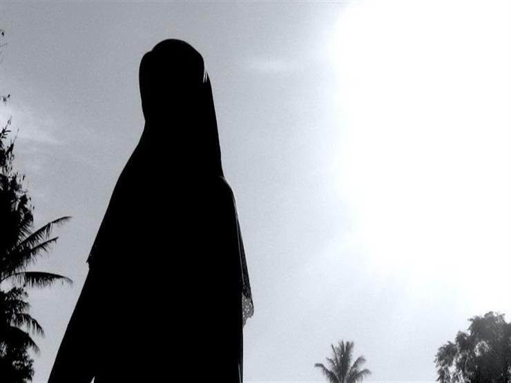 """شاهد كيف علّم سيدنا النبي هذه المرأة وجعلها تتخَلّق بخُلق """"الجبار"""""""