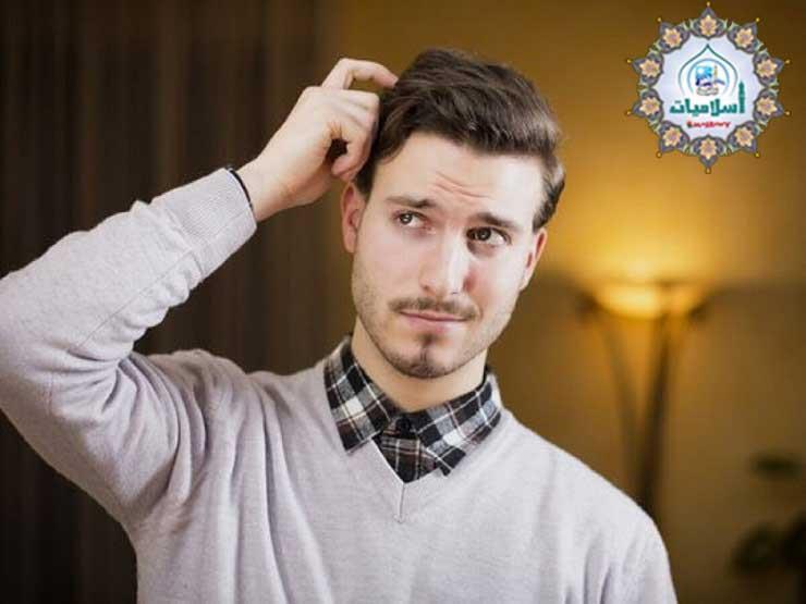 قضاء صوم رمضان لمن ظن خطأ عدم وجوبه عليه