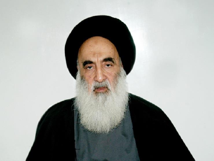 المرجعية الشيعية العليا بالعراق: مقتل المهندس وسليماني اعتداء غاشم