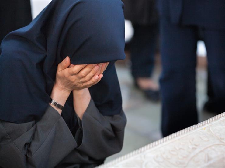 الشيخ خالد الجندي: بشرى سارة لكل أم زوجها مات