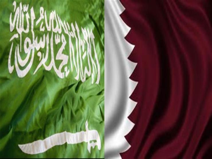 معركة الأسماء على تويتر.. كيف أثرت الأزمة القطرية على الآباء في الخليج