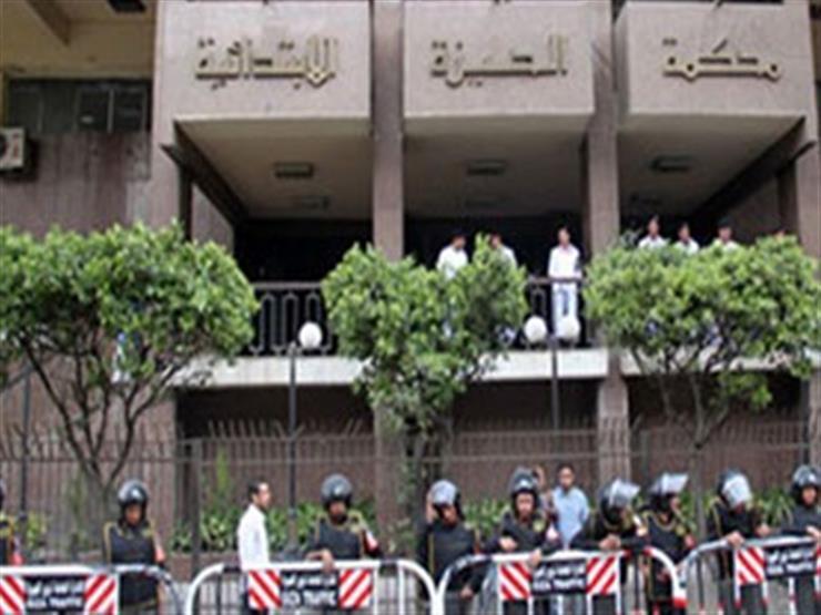 """لسماع الشهود.. تأجيل محاكمة المتهمين في """" تنظيم داعش الصعيد"""" لـ 4 أكتوبر"""