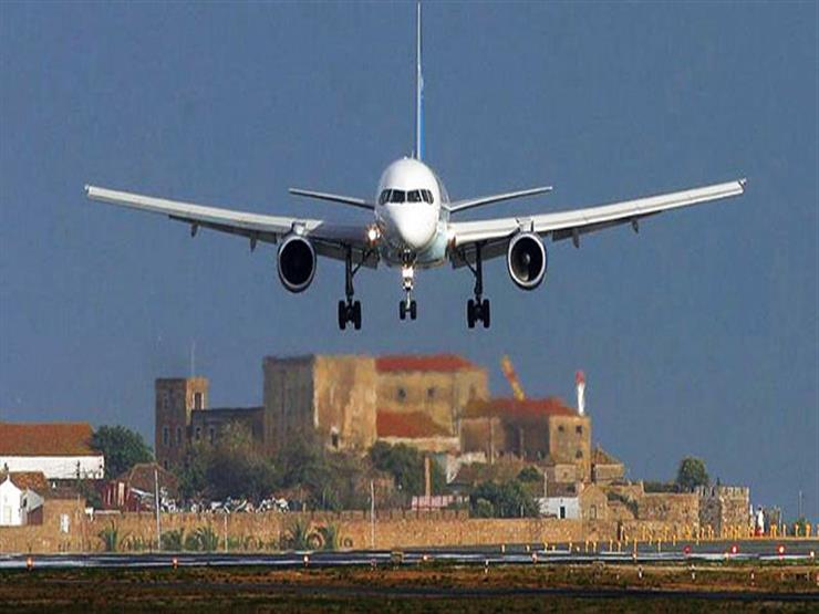 3 شركات طيران فقط تعمل لخدمة المصريين من و إلى قطر تعرف عليهم