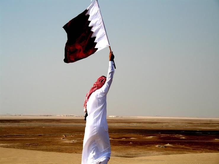 تعرف على عدد سكان قطر الأصليين