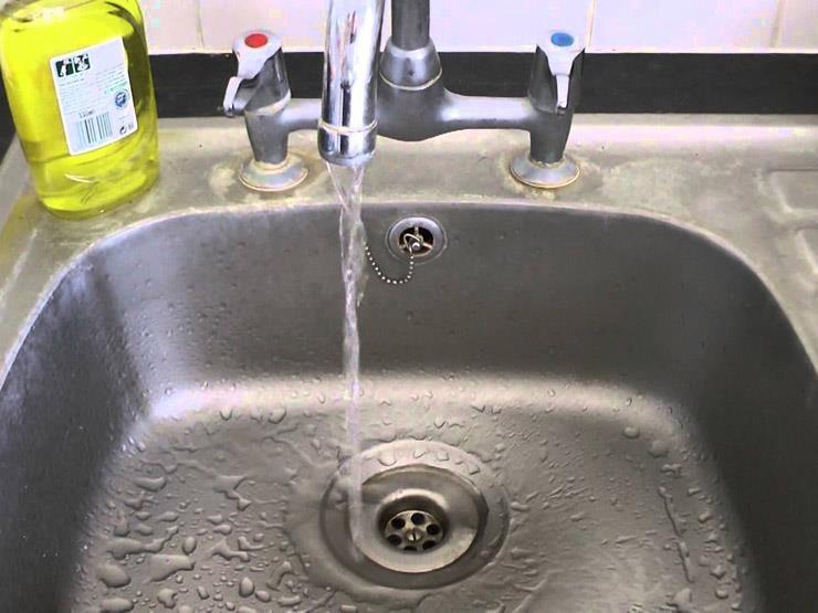 أيهما افضل الماء البارد أم الساخن لقتل الجراثيم؟