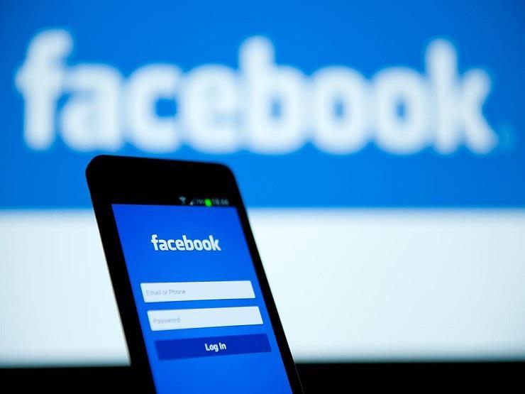 """فيسبوك تقول إن موقعها سيكون """"فضاء معاديا للإرهابيين"""""""