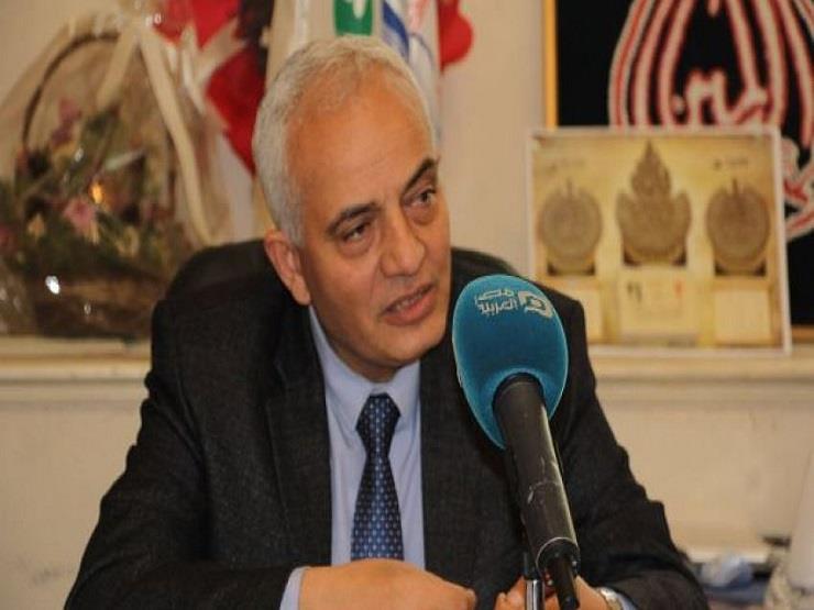 التعليم: لم نتخذ أي إجراءات بشأن الطلاب المصريين في قطر حتى الآن