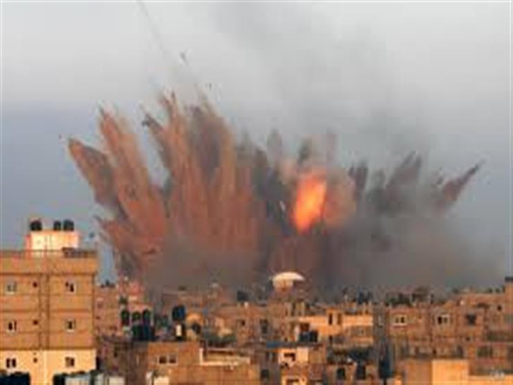 مقتل 5 جنود بريطانيين في قصف صاروخي لداعش في سوريا