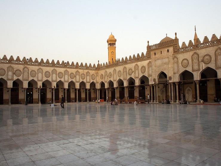 """في ذكرى افتتاحه.. """"الأزهر"""" أنشئ لنشر المذهب الشيعي فأصبح رمزًا للوسطية"""