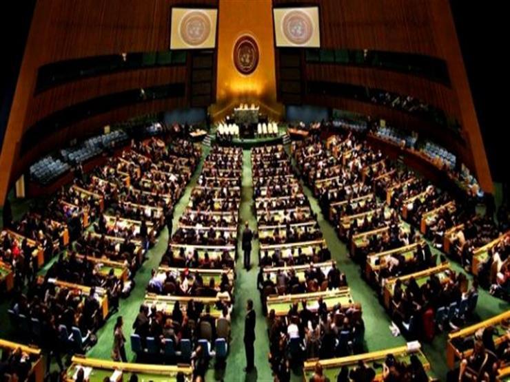 الأمم المتحدة: الإعلام القطري حرف تصريحات مفوض حقوق الإنسان بشأن الأزمة الحالية