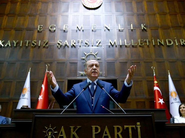 جيروزاليم بوست: نفوذ تركيا في قطر يقود إلى علاقات أكثر دفئا مع إيران