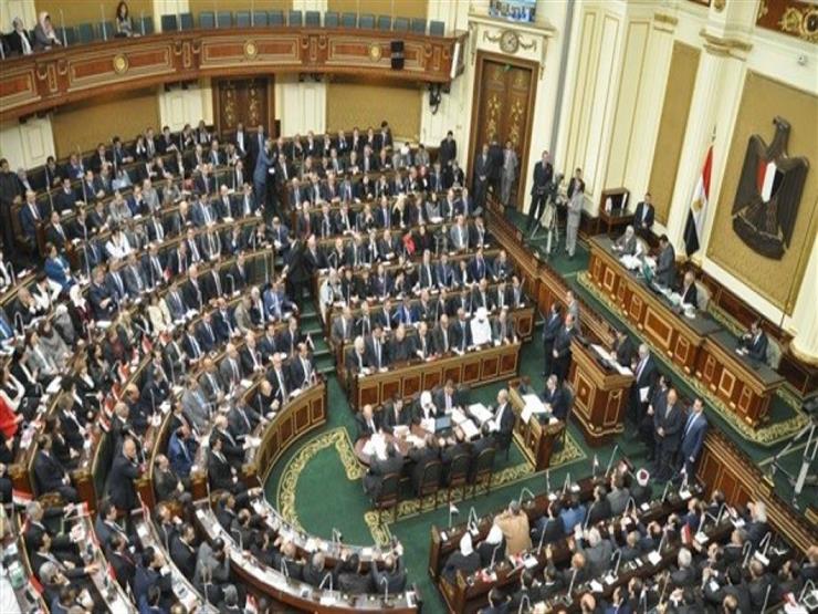 السبت.. اجتماعات مكثفة للجان البرلمان بحضور 3 وزراء