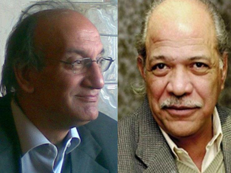 """للمرة الأولى.. مؤلف تترات """"حديث الصباح والمساء"""" يروي لـ""""مصراوي"""" كواليس العمل"""
