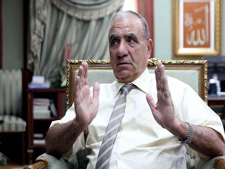 """""""محلية النواب"""": نعول كثيرًا على """"أبو بكر الجندي"""""""