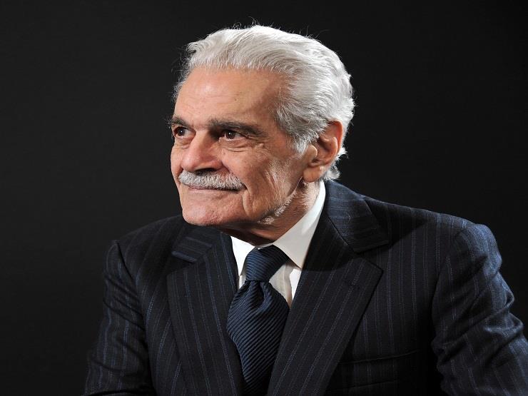 """أبرز المحطات الفنية في مشوار """"لورانس العرب"""" عمر الشريف"""