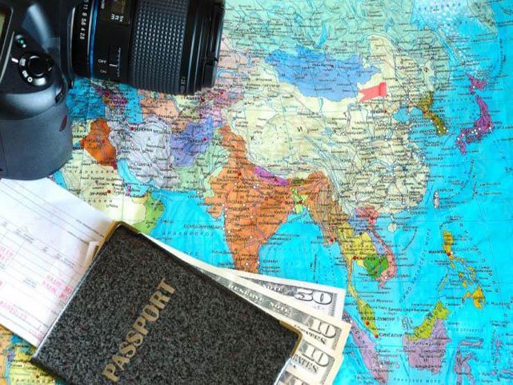 دول تمنحك الجنسية أو الإقامة بمقابل مادي منهم الولايات المتحدة.. تعرف على التكلفة