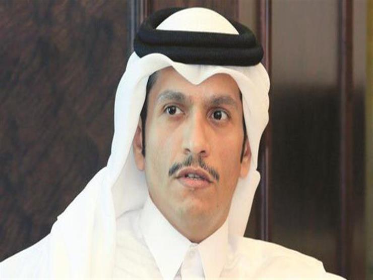 قطر تهدد بالانسحاب من مجلس التعاون الخليجي