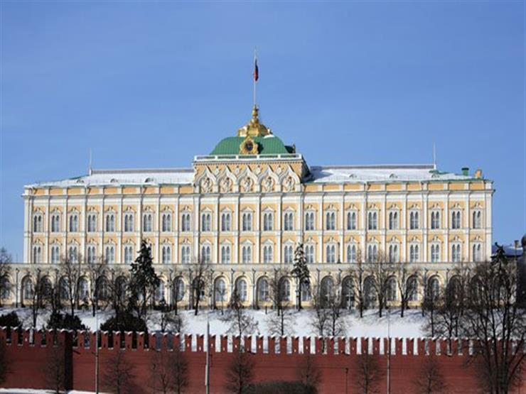 الكرملين: بوتين يعقد محادثات مع القيادة الإيطالية وبابا الفاتيكان