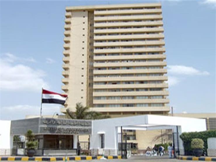 مصدر بالري: 30 مليون دولار مشاريع تنموية لمصر في 3 دول إفريقية