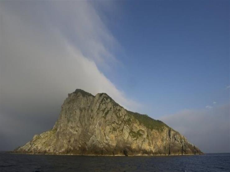 """جزيرة يابانية """"للرجال فقط"""" تدخل قائمة اليونسكو للتراث العالمي"""