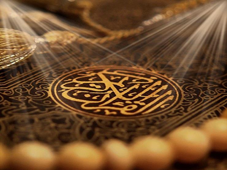 معلومات عن الحيض أخبرنا بها القرآن.. أكتشفها العلم في زمننا هذا