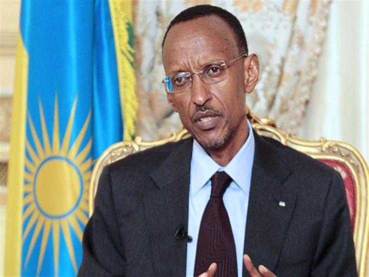 رئيس رواندا: خطط الإصلاح المؤسسى للاتحاد الأفريقى حققت تقدما ملموسا منذ بدء تنفيذها