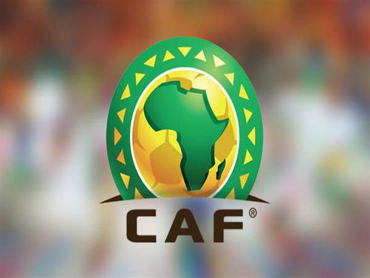 النشرة الرياضية.. مواعيد البطولات الإفريقية.. وأولى بصمات شيكابالا