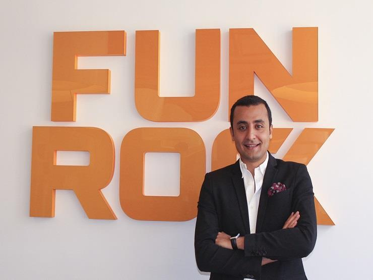 شركة سويدية للألعاب الإلكترونية تفتتح أولى مقراتها بالشرق الأوسط في مصر
