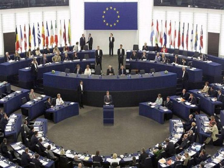 تقرير: أوروبا الجهة المانحة الأولى والأهم لمصر