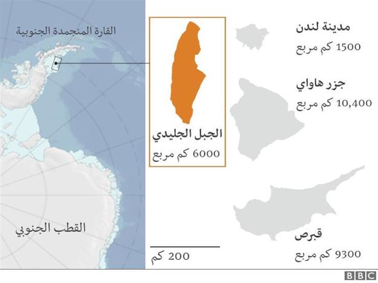 _96906200_antarctic_comparisons_624_arabic