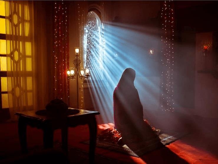 ماذا أعد الله للنساء من نعيم فى الجنة؟