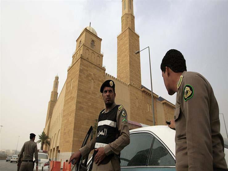 السعودية تبدأ في  تقليم أظافر  الإخوان داخل المملكة...مصراوى