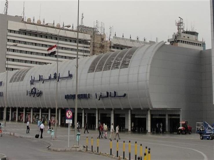مصدر: فرض تأشيرات مسبقة على القطريين لدخول مصر