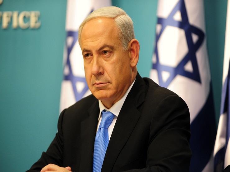 4 قضايا فساد يواجهها نتنياهو: استغلال نفوذ وسيجار وشمبانيا