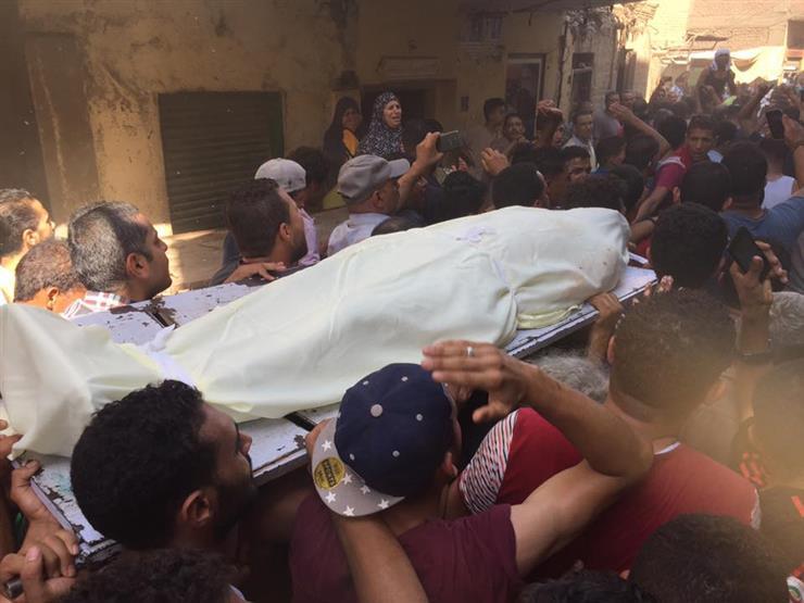 الصحة: وفاة مواطن وإصابة 19 آخرين في اشتباكات جزيرة الوراق