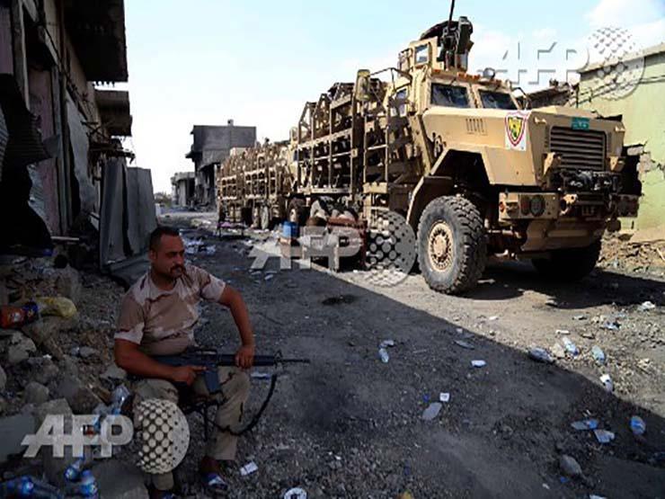 """العرب اليوم: وساطة فرنسية في الأزمة الخليجية وتطورات """"المسجد الأقصى"""""""